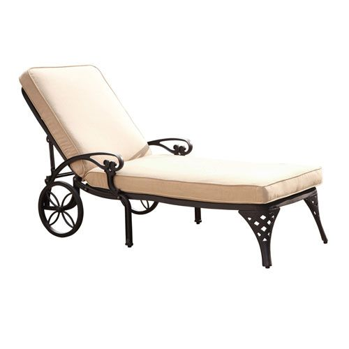 17 best ideas about chaise lounge chairs on pinterest for Big and tall chaise lounge