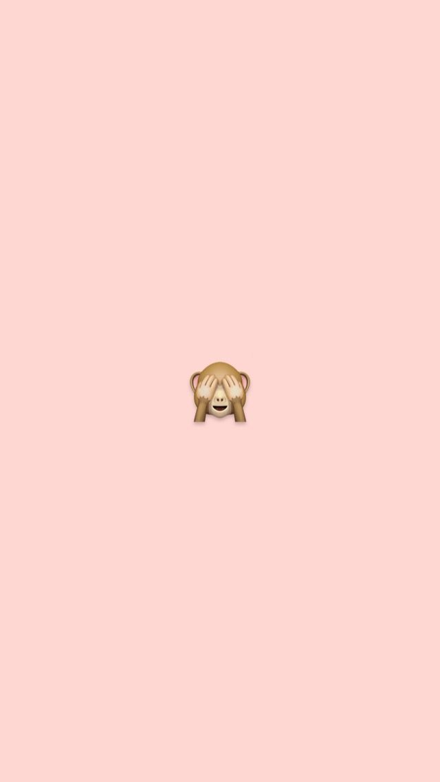 Pin By Arlene Christopher On Oboi Emoji Wallpaper Iphone Emoji Wallpaper Cute Emoji Wallpaper