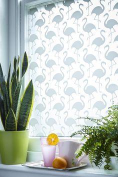 pineapple window film - Google Search