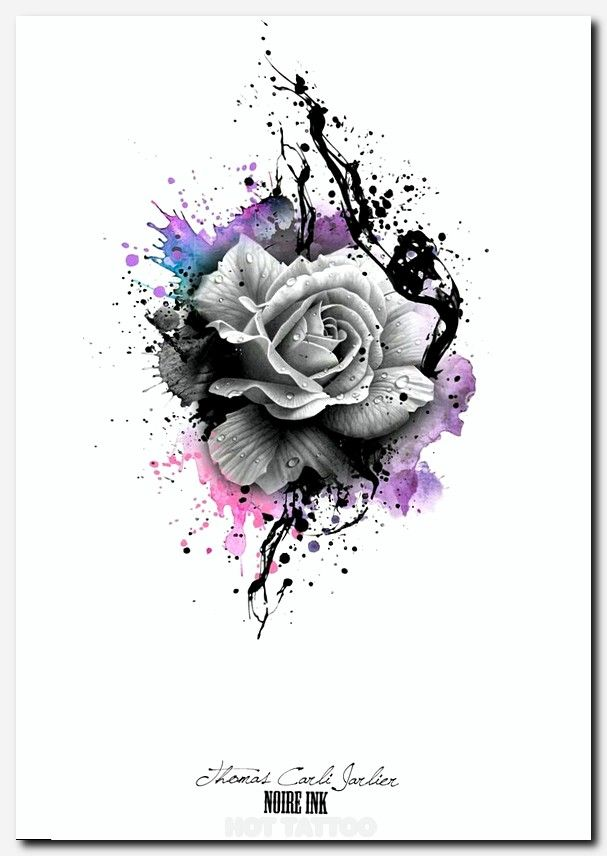 #rosetattoo #tattoo sun and stars tattoo, tattoo girl design, big temporary tattoos for adults, images of tattoos on shoulder, pictures of tattoo ideas, pics of japanese tattoos, tattoo design for ladies, lotus bud tattoo, tattoo shops vancouver, shoulder koi tattoo, bird tattoos for guys, arm sleeve tattoos girl, lotus flower tattoo on leg, small flower foot tattoos, 3d cobra tattoo, traditional tattoo rose