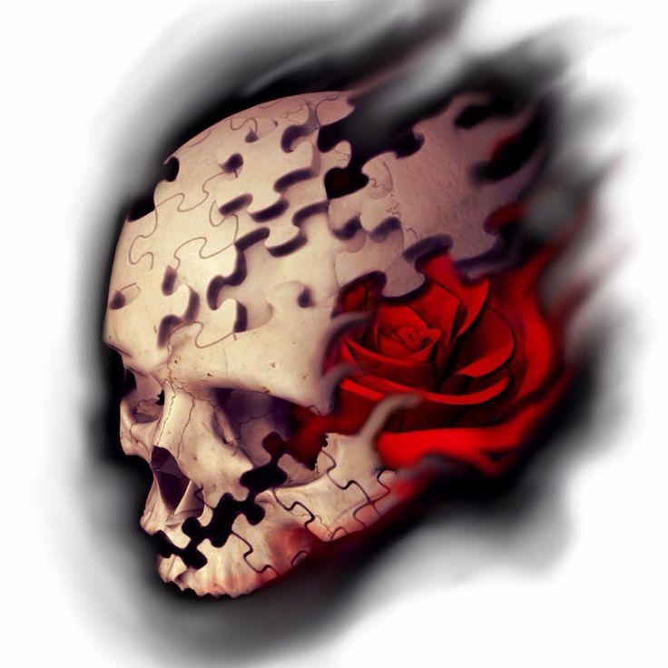 tattoo idea by jack