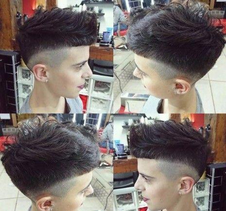 50 ridiculous haircuts