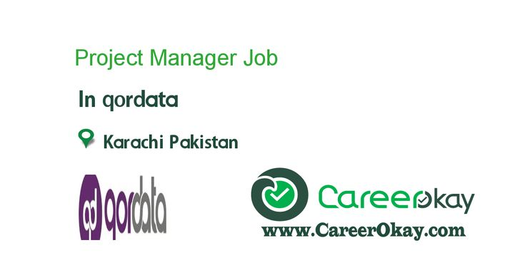 Hr Intern  Jobs In Pakistan    Jobs Jobs And Iris