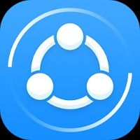 Shareit 3.5.48 Apk Download   Package Name: com.lenovo.anyshare.gps App Name: SHAREit - Connect & Transfer 3.5.88_ww Apk Size: 5.62 MB Category: Tools MD5 File Hash: d35b89cc8497488a5ebfaa0789f5455f Version: 75.0.0.23.69 Rating: 4.1/5 User rating: 1530594 Developer: SHAREit Technologies Co.Ltd Visit website: http://ift.tt/1VXoELR Email feedback_android@ushareit.com Google Play Link: http://ift.tt/1cc6D8E Shareit 3.5.48 Apk is an Android Application created by SHAREit Technologies Co.Ltd…