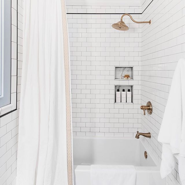 Designer Approved Ideas For Creating A Relaxing Master Bathroom Bathroom Design Luxury Contemporary Bathroom Designs Tranquil Bathroom