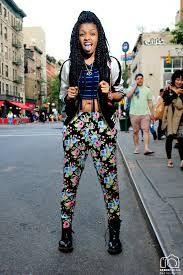 swag style for girls tumblr. resultado de imagem para estilo swag feminino tumblr style for girls