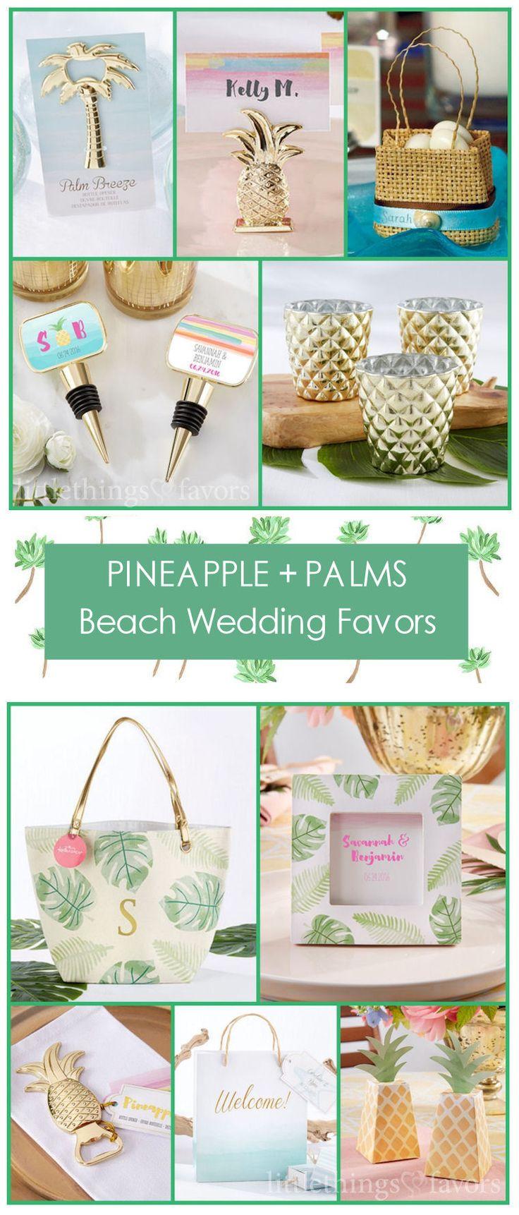 31 best Destination Wedding Ideas images on Pinterest