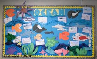 Classroom DIY: DIY Fabric-Covered Bulletin Boards