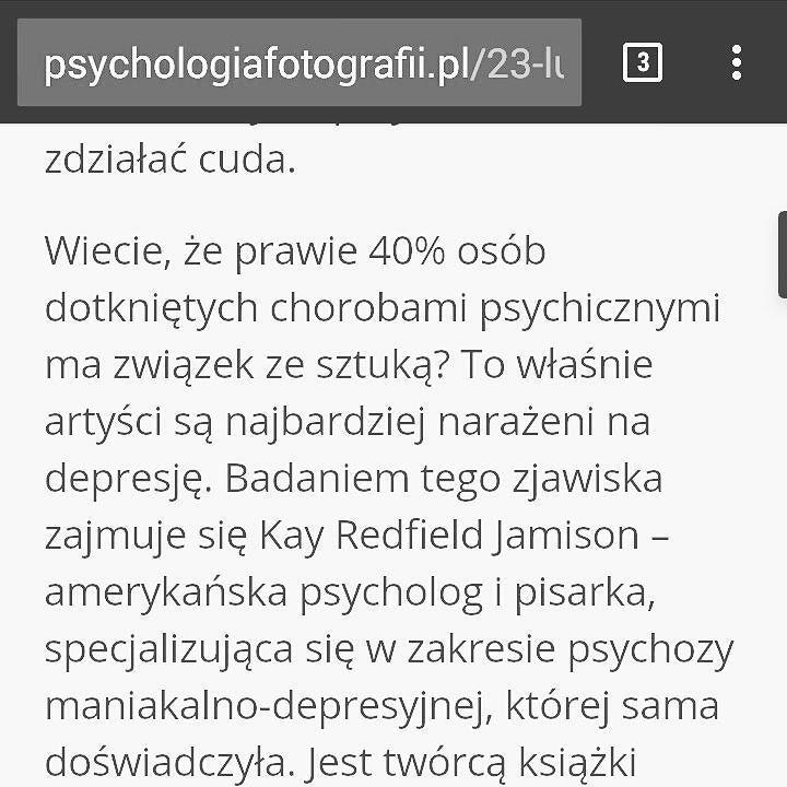 #ciekawostki