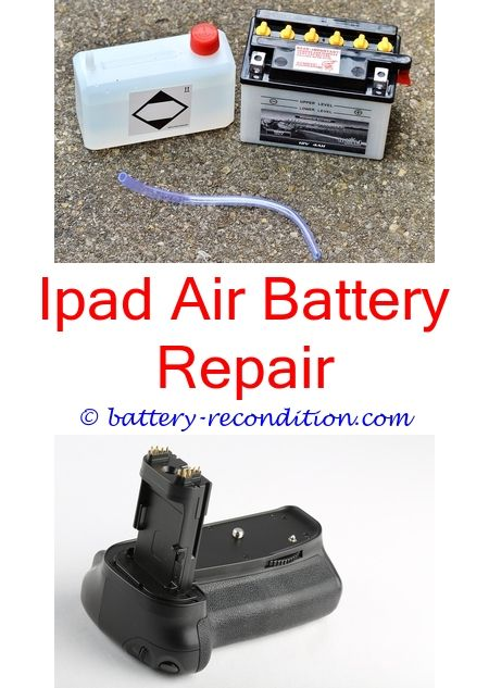 Pin By Battery Repair On Hybrid Reconditioning Chicago Pinterest Dell Laptops