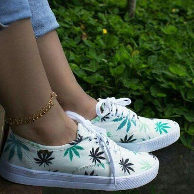 Tenis amaka para ñas amantes de los zapatos www.amakashoes.com