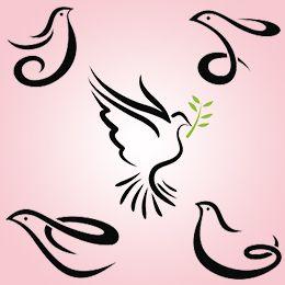 17 images about tatuaje holy spirit on pinterest retirement bhagavad gita and holy spirit. Black Bedroom Furniture Sets. Home Design Ideas