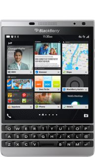 Compare BlackBerry Smartphones and PDAs at BlackBerry.com - Global