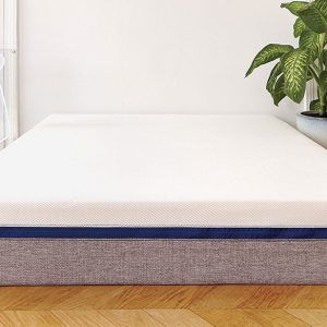 les 25 meilleures id es concernant mousse matelas sur pinterest matelas en mousse matelas bio. Black Bedroom Furniture Sets. Home Design Ideas