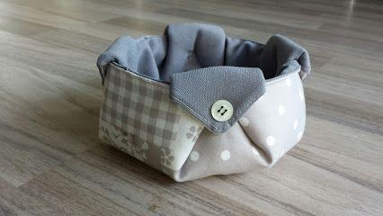 zeckolino anleitung auf fb n hen spielzeug und deko pinterest. Black Bedroom Furniture Sets. Home Design Ideas