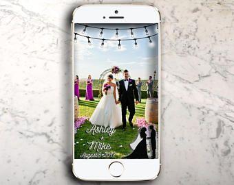 Wedding snapchat geofilter  https://www.etsy.com/shop/OwlFilter?ref=seller-platform-mcnav