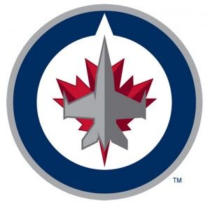 WInnipeg Jets - my #1 team forever.  One of the great joys of my life was there return.  Long live The Jets!