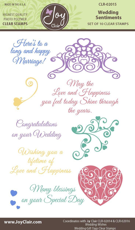 best 33 wedding card verses images on pinterest