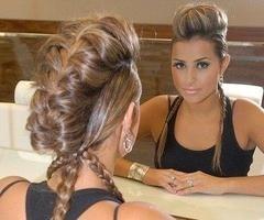 :)!Love this braid!