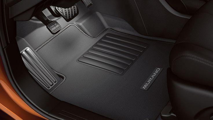 2015 Nissan Murano-01 http://www.disauto.net