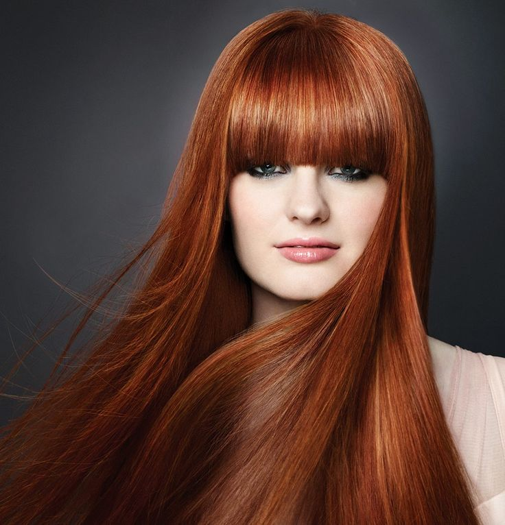 mahogany hair styles mahogany hair color rich mahogany brown hair color 1777