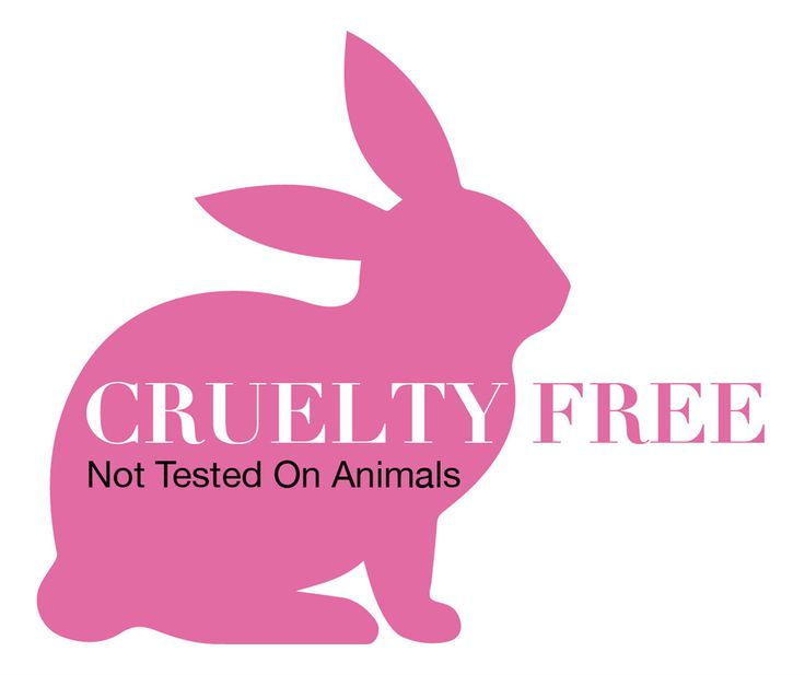 We understand that product testing on animals is a concern for many people. Rest assured that all NuSkin products are cruelty-free. ❤️       https://www.nuskin.com/en_AU/corporate/legal/animal-testing.html