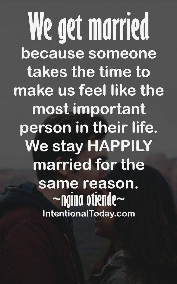 Just Married Quotes Best 25 Just Married Quotes Ideas On Pinterest  Another Word For