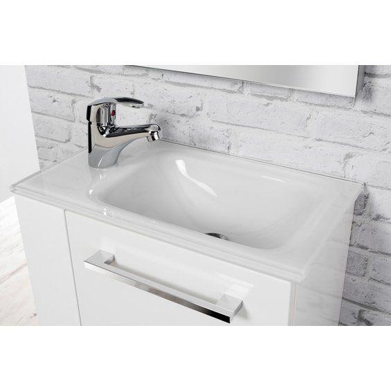 Waschbecken Unterschrank Obi : Waschbecken Kaufen on Pinterest  Aufsatzwaschtisch, Unterschrank