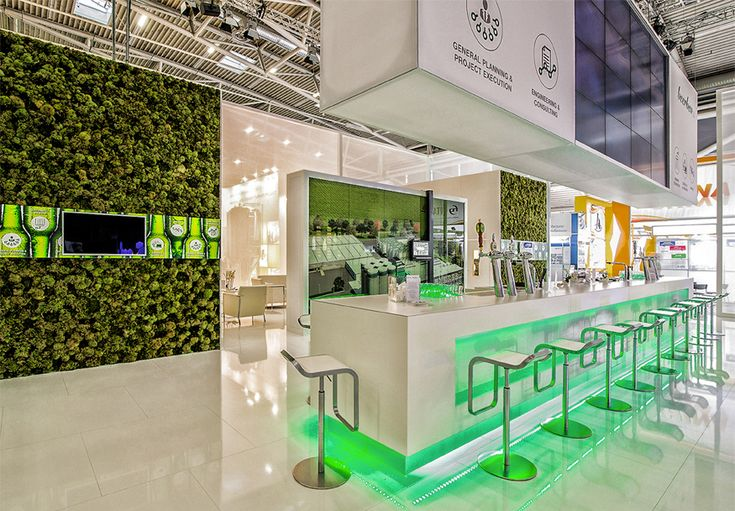 92 Best Images About EVENT DESIGN Booths Interiors On