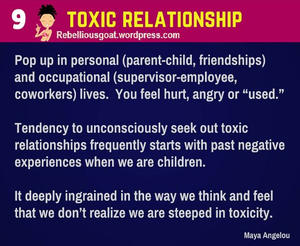 Best 25 Dysfunctional Relationships Ideas On Pinterest: Best 25+ Toxic Relationships Ideas On Pinterest