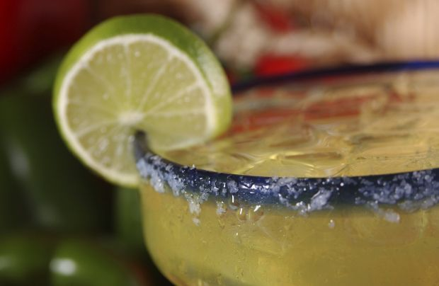 CASA NOBLE // NATIONAL MARGARITA DAY | Why you should be celebrating National Margarita Day with Casa Noble tequila