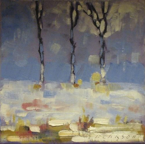 Original Fine Art For Sale: 1000+ Images About Quiet And Moody Art On Pinterest