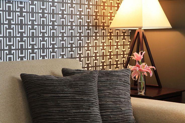 jeff lewis wallpaper wallpaper pinterest