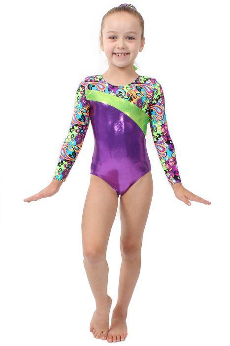 Find great deals on eBay for toddler gymnastics leotard. Shop with confidence.