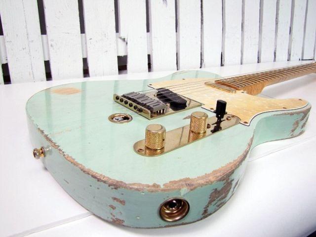 Free Bird Guitar Lesson - Lynyrd Skynyrd - TheGuitarLesson.com