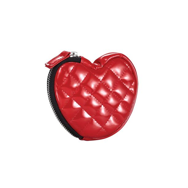 Dionne szív alakú pénztárca - AVON termékek