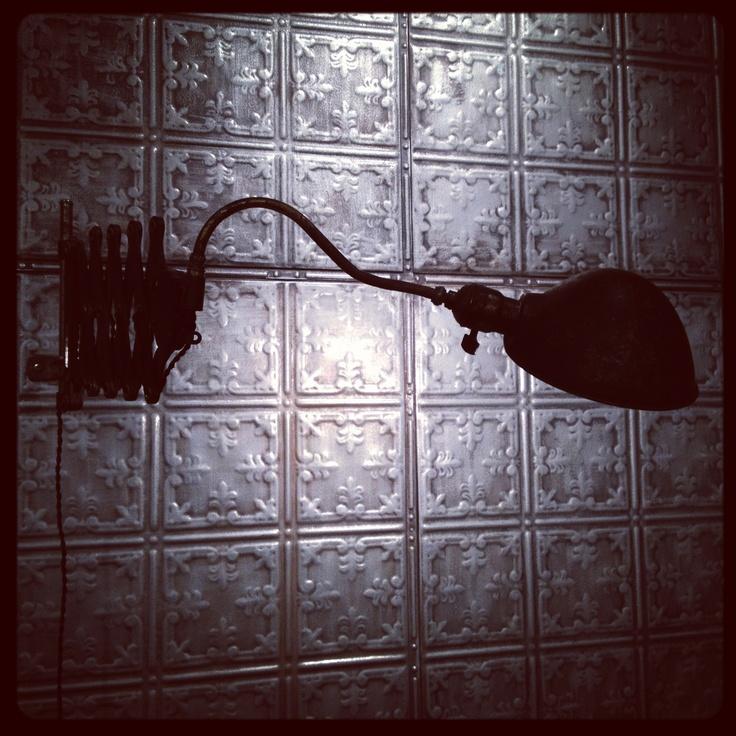 Pharmacy Lamps Restoration Hardware 12 best images about Scissor Lamps on Pinterest | Pharmacy ...