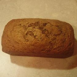 Check out this scrumptuous cooking,  learn how this Zucchini Bread is made