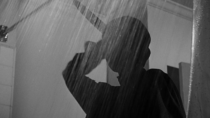Sundance Review: 78/52 Breaks Down Hitchcock's Infamous PSYCHO Shower Scene — GeekTyrant
