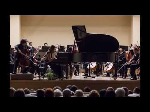 MUZICA 100 % (25.10.2016 )RADIO ROMANIA INTERNATIONAL - Ioana Lupascu
