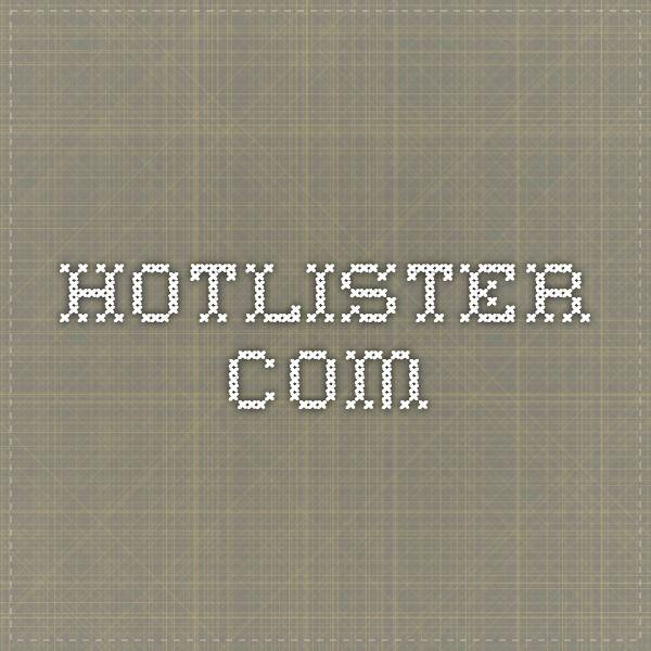 31 best Rockinu0027 Resumes images on Pinterest Resume, Resume tips - fresh invitation letter format denmark visa