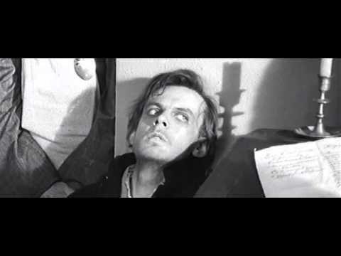 Преступление и наказание (фильм, 1969) - Поиск в Google
