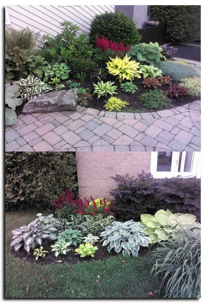 Low Maintenance Landscaping 17 Terrific Principles Continue