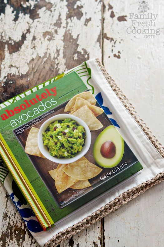 Irish Nachos With Guacamole Recipes — Dishmaps