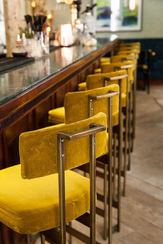 Best 25 Commercial Bar Stools Ideas Only On Pinterest