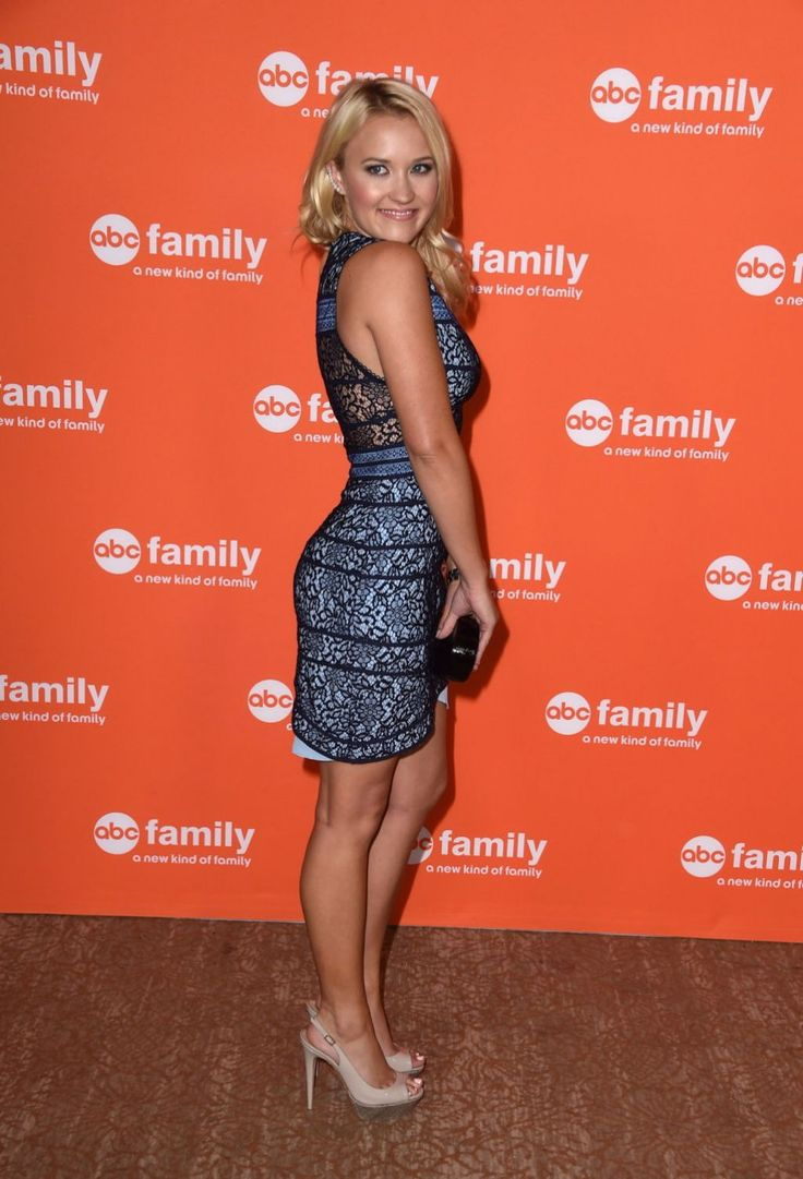 emily osment - Yahoo Image Search Results