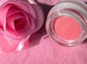 Recette Crème nourrissante type cérat de Galien - Feminin Bio