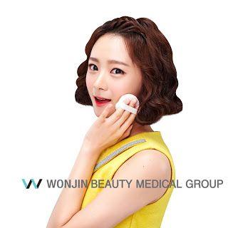 Bentuk Volume Wajah Ideal Ala Klinik Wonjin - Dalam hal ini, prosedur kontur wajah Wonjin dapat membantu untuk mewujudkan impian mereka, mendapatkan volume wajah yang ideal.