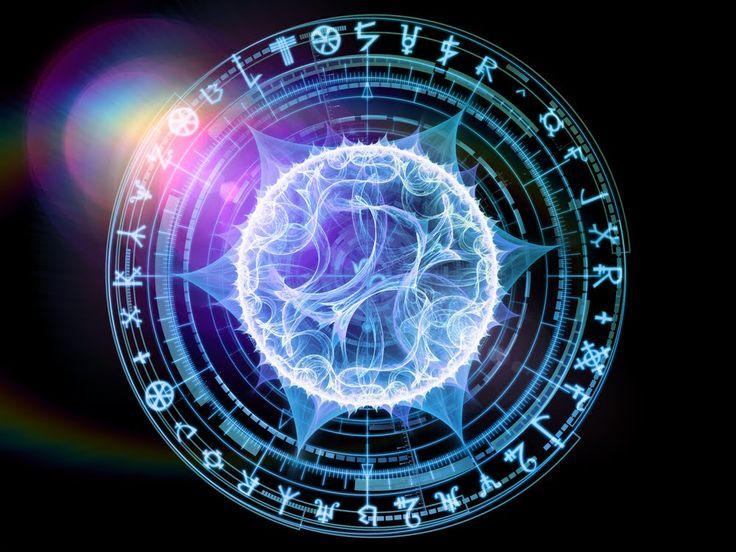 432 Hz Alpha BinauralBeat | DEEP Relaxation & Meditation Music | Concent...