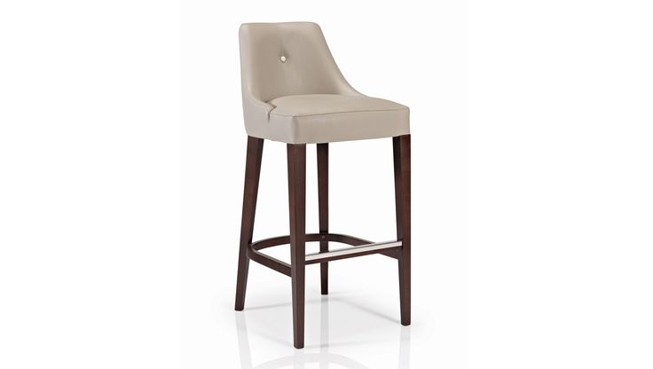 Buy LuxDeco, Venice Bar Stool online at LuxDeco. Discover luxury collections from the world's leading homeware brands. Free UK Delivery.